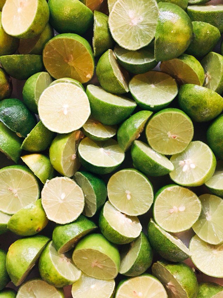 Agüita de limón 🎼 Agüita de limón 🎼🍋 #elgusanitotaqueria #aguitadelimon #tacos #gusanitos #biensurtidos #bienbañados #taqueria #paseleguerito #sihay #mexico #slp