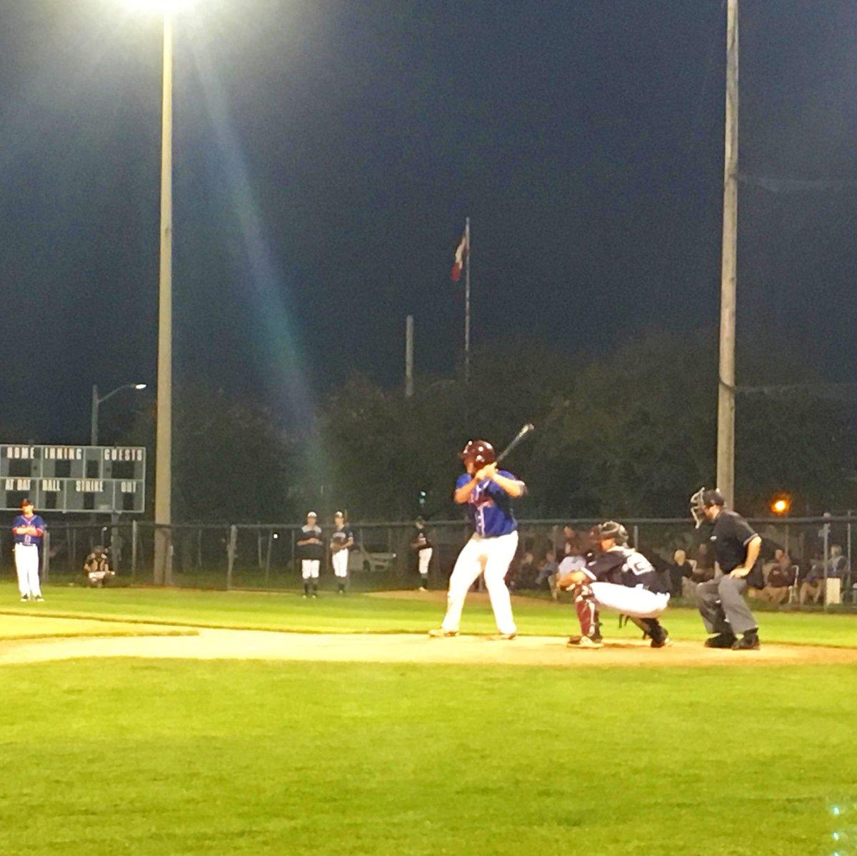 Sarnia Braves Baseball Club (@SarniaBraves) | Twitter