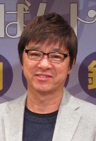 【訃報】西城秀樹さんが死去 63歳 https://t.co/r8jPXDkDBY  急性心不全のため横浜市内の病院で亡くなったという。