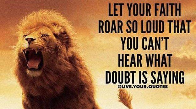 Dubelicious Dubedupzzz Twitter Classy Pictures Of Lion With Diss Quotes