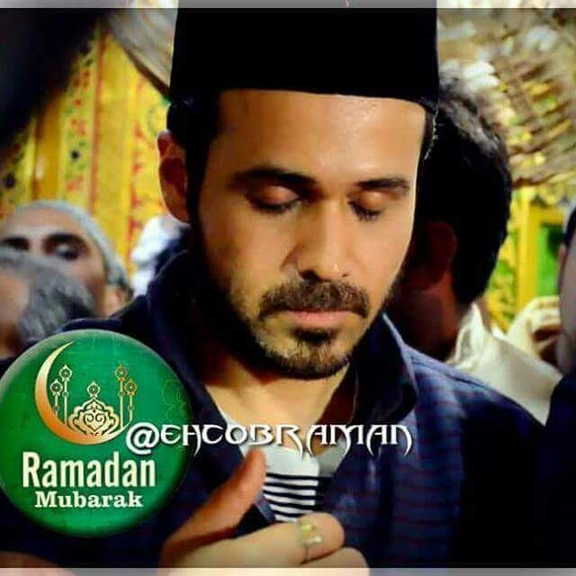 Asif .Hashmi's photo on Ramadan Mubarak