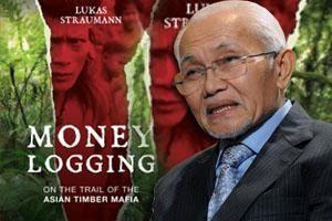 Image result for Cahaya Mata Sarawak and Taib Family