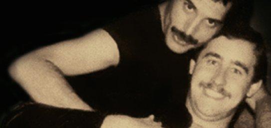 Freddie Mercury On Twitter Ask Phoebe Blog 91 Has Landed Topics