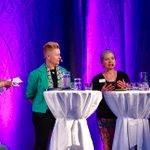 Image for the Tweet beginning: Felvalen i skolan kostar för