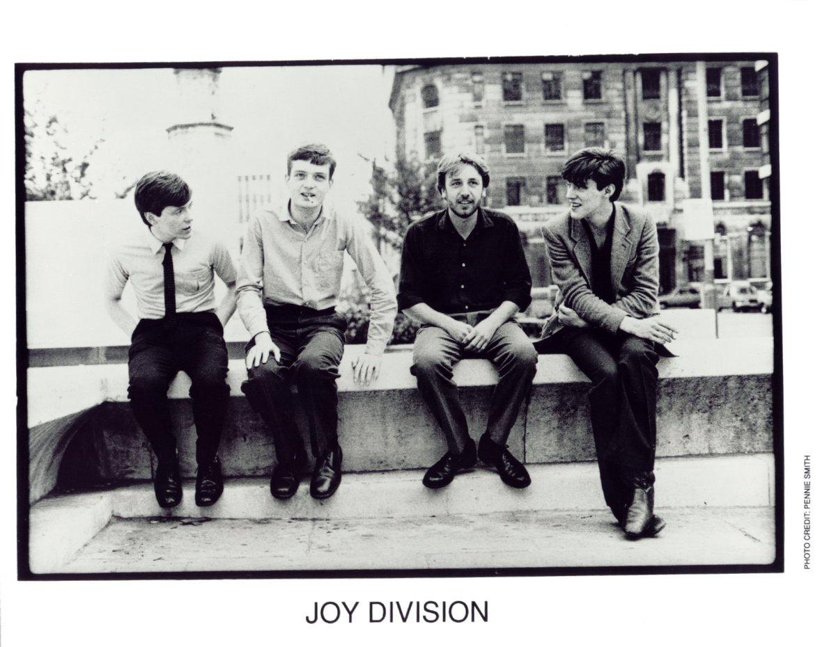 Joy Divisionverified Account