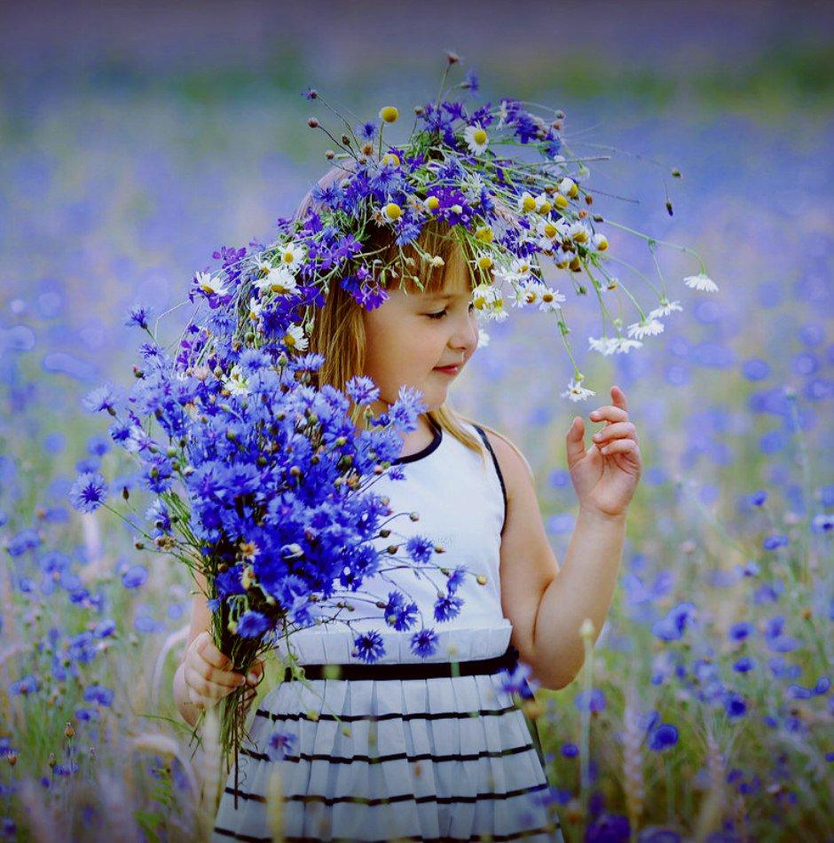 делюсь жизни прекрасна картинки отличается цвету, который