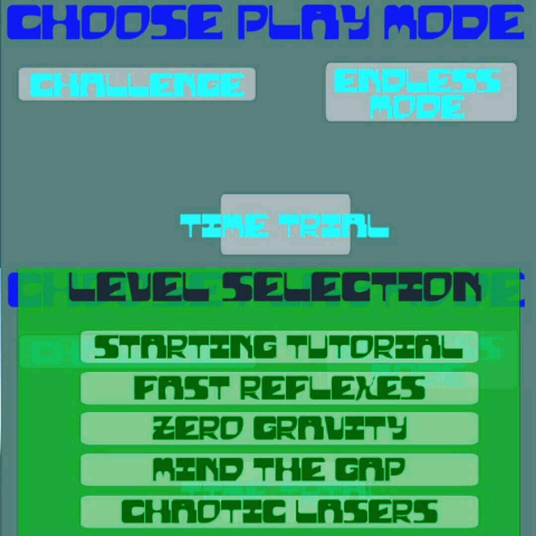 Working in some basic #ui and menus It&#39;s still very rough but for now, works so it&#39;s functional at least. #unity  #menu  #programming  #prototype  #gamedev  #gamedesign  #indiegame  #indiedev  #videogame<br>http://pic.twitter.com/cr9O1fMugP