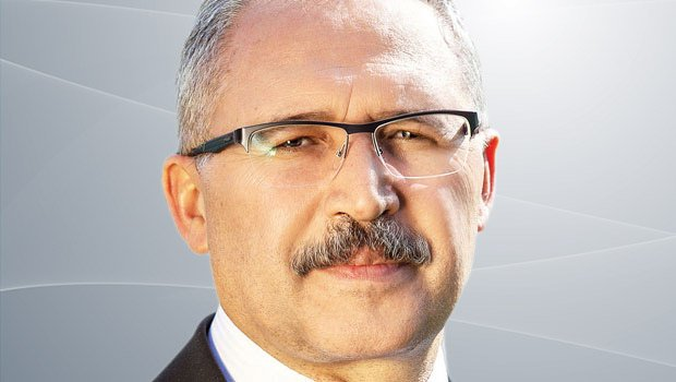 Abdulkadir Selvi yazdı: Partilerden seçim kulisleri @abdulkdir_selvi https://t.co/FEb7rkBNeE https://t.co/G8tqc4b1Hq