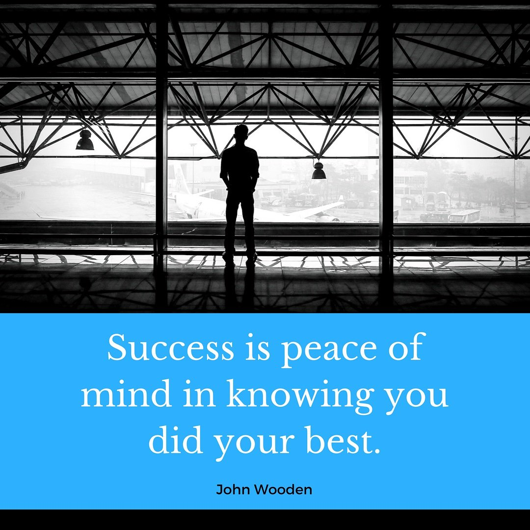 The best decisions come from a peace of #mind Be aware of your thoughts and reactions meanwhile. It can kill your #positivevibes #energy and #creativity if your #mind is tired everything else will be tired always take care of your #Self  #leaders #coaching #talentmeup #motivation<br>http://pic.twitter.com/4j5oNbOAVN