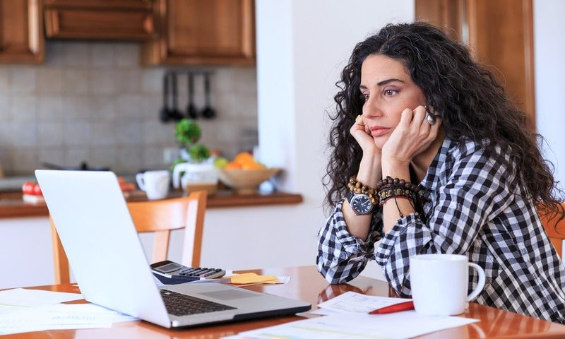 cash advance installment loans
