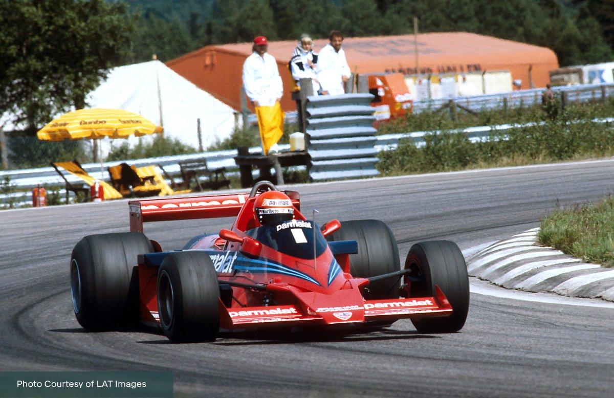 Brabham Automotive on Twitter: \
