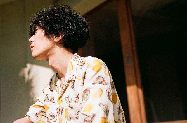 米津玄師の「LOSER」がHonda「JADE」のCMソングに決定、本日からOAスタート(動画あり) #米津玄師 https://t.co/Ab200Ll7rR