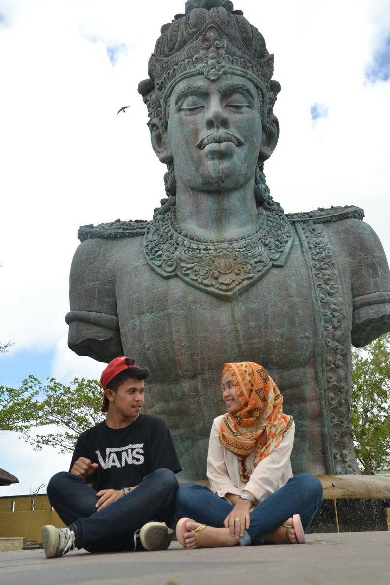 Arthenis Travel On Twitter Bali Merdeka 4d3n Inap 1malam 16 Photo Tour 17 19 Agustus 2018 Hut Ri Meeting Point Stasiun Gubeng Baru Surabaya