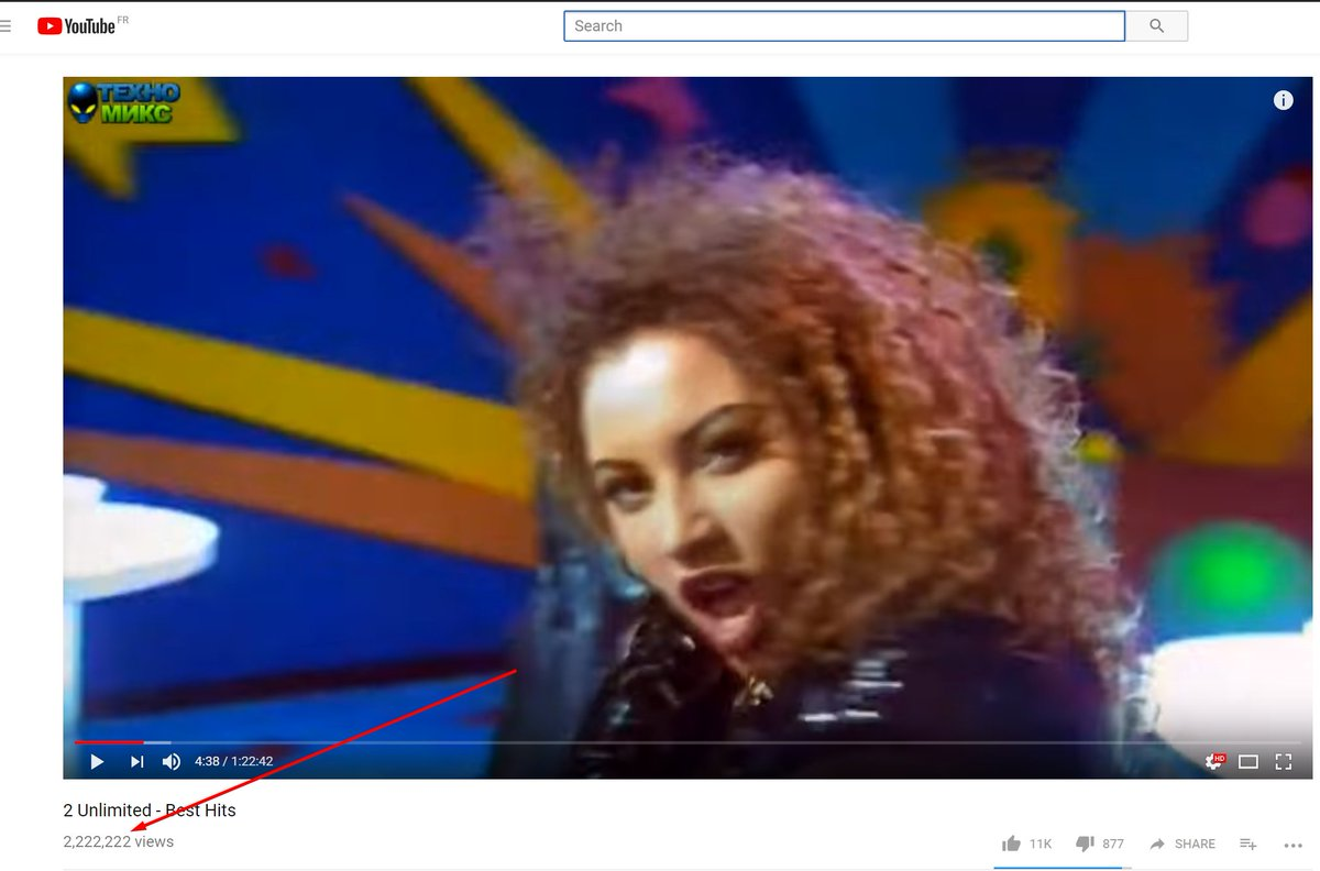 John Bryntze On Twitter I Dont Know If Agree It Is Unlimited 2s But Pretty Many Yes Eurodance 2unlimited Europop 90s Dancepop