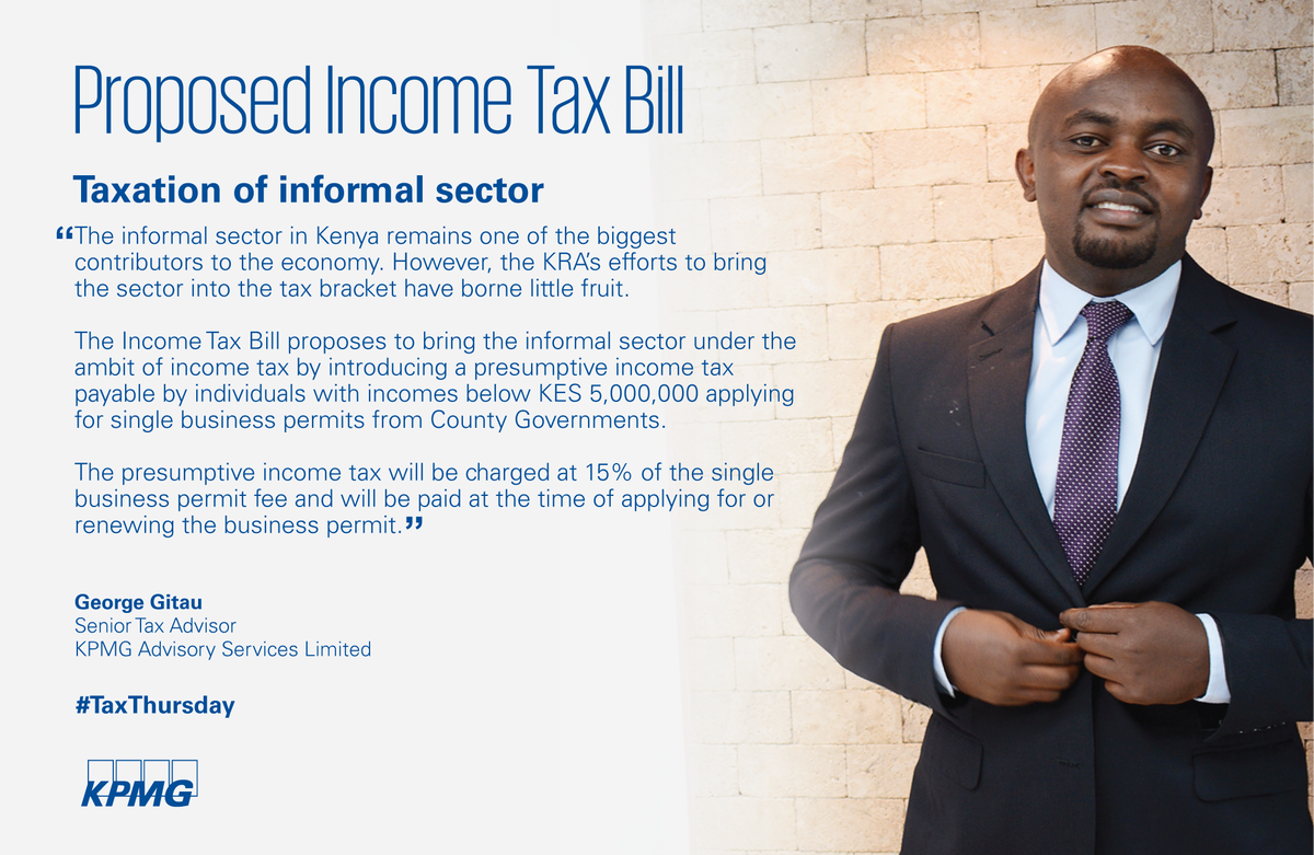 It is proposed to introduce a tax on tutoring 03.12.2012 87