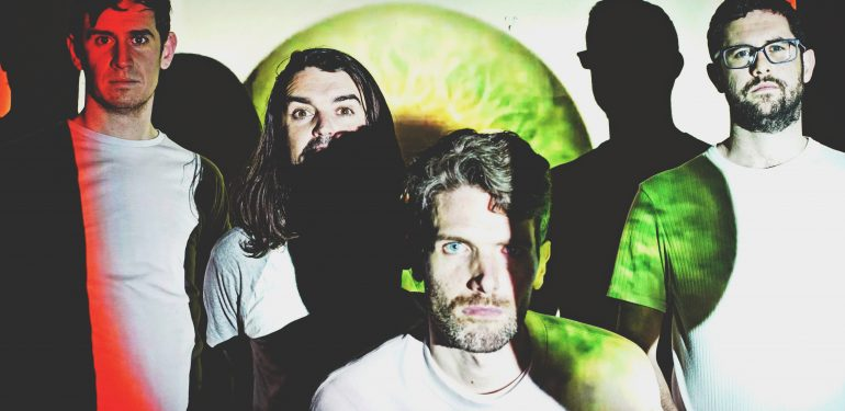 Bouts share new single 'Face Up' - gigslutz.co.uk/bouts-share-ne…