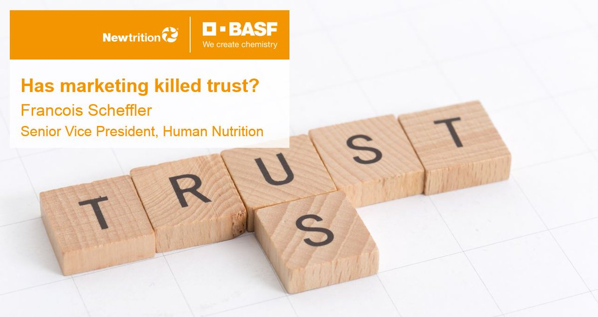 Basf Nutritionverified Account