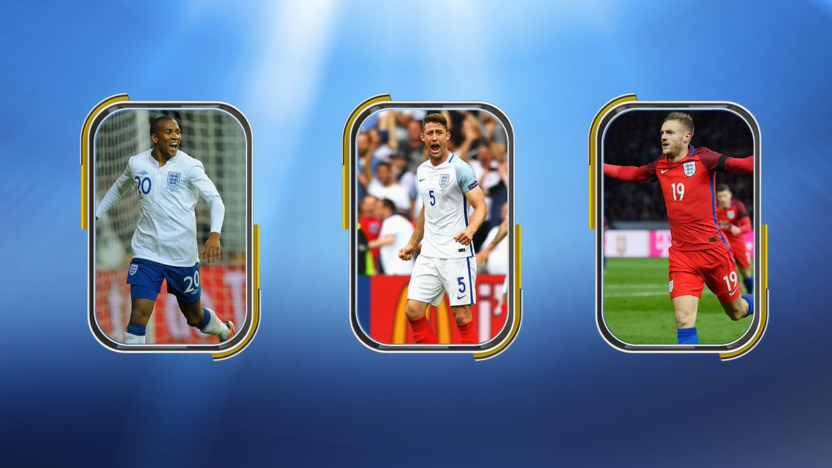 A Question of Sport's photo on #EnglandSquad