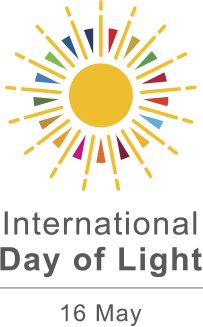 ... at yesterdayu0027s SLL Lighting Research u0026 Technology Symposium celebrating 50 Volumes of LRu0026T u0026 the International Day of Light!  sc 1 st  Twitter & LRC (@LRCupdates) | Twitter