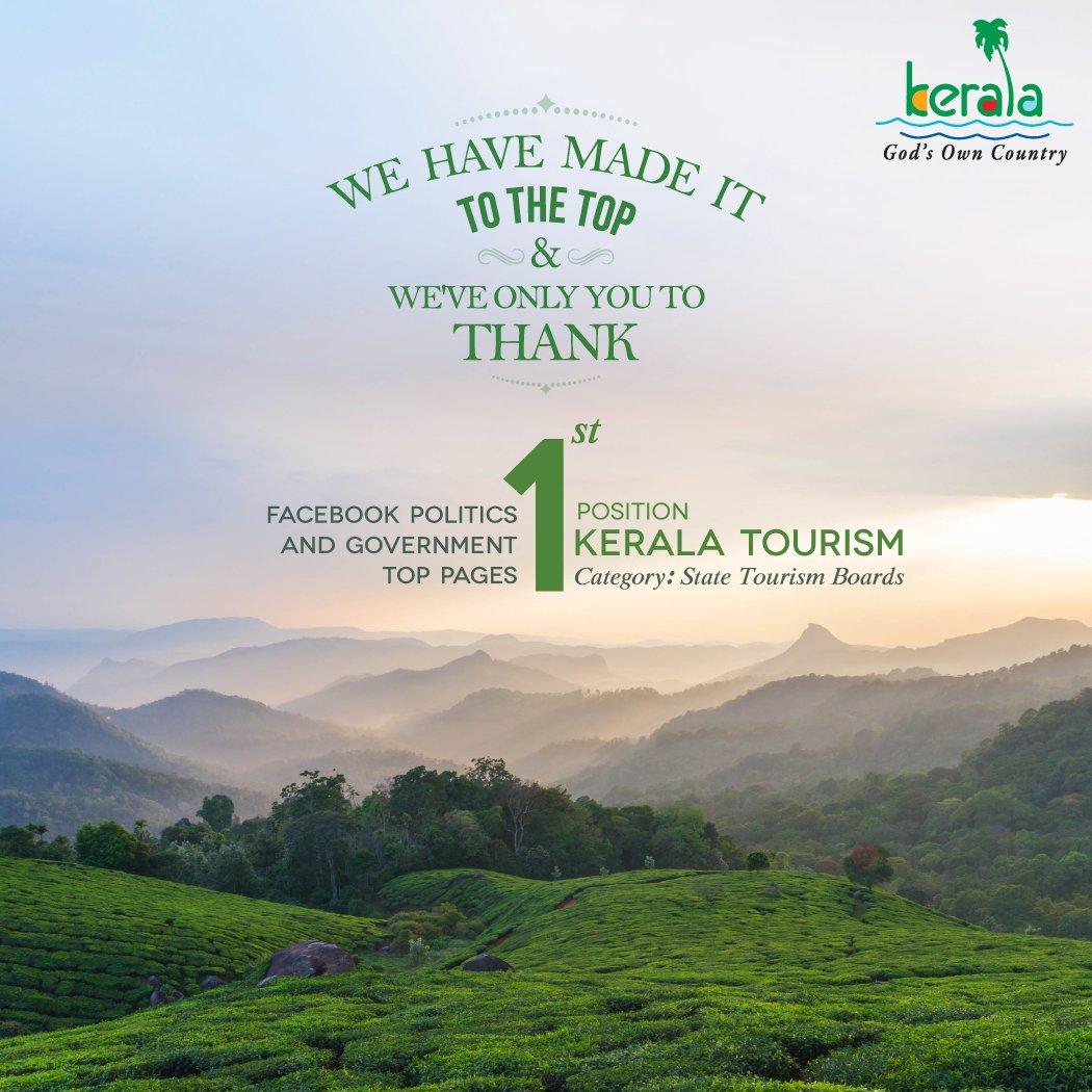 Www Ajith Com Kerala Tourism: Kerala Tourism (@KeralaTourism)