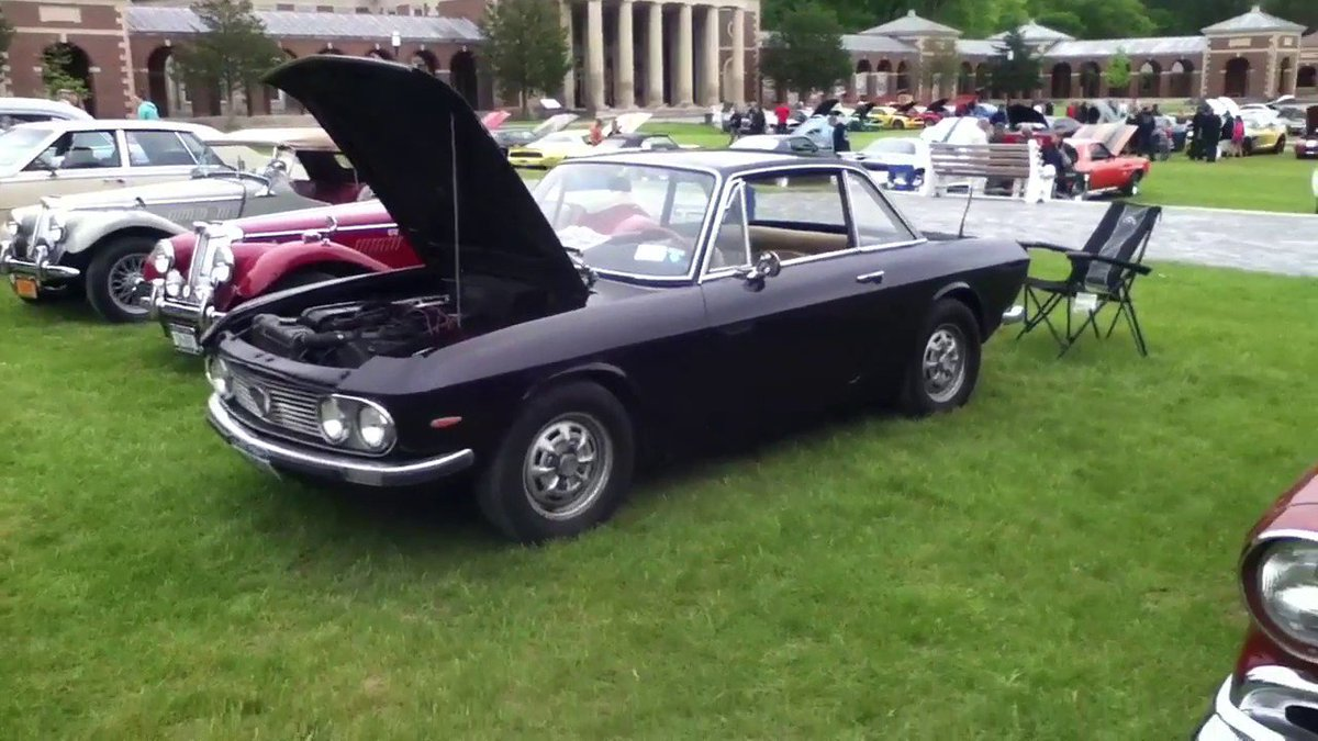 Saratoga Automobile Museum On Twitter Purchase Your Tickets For - Saratoga auto museum car show