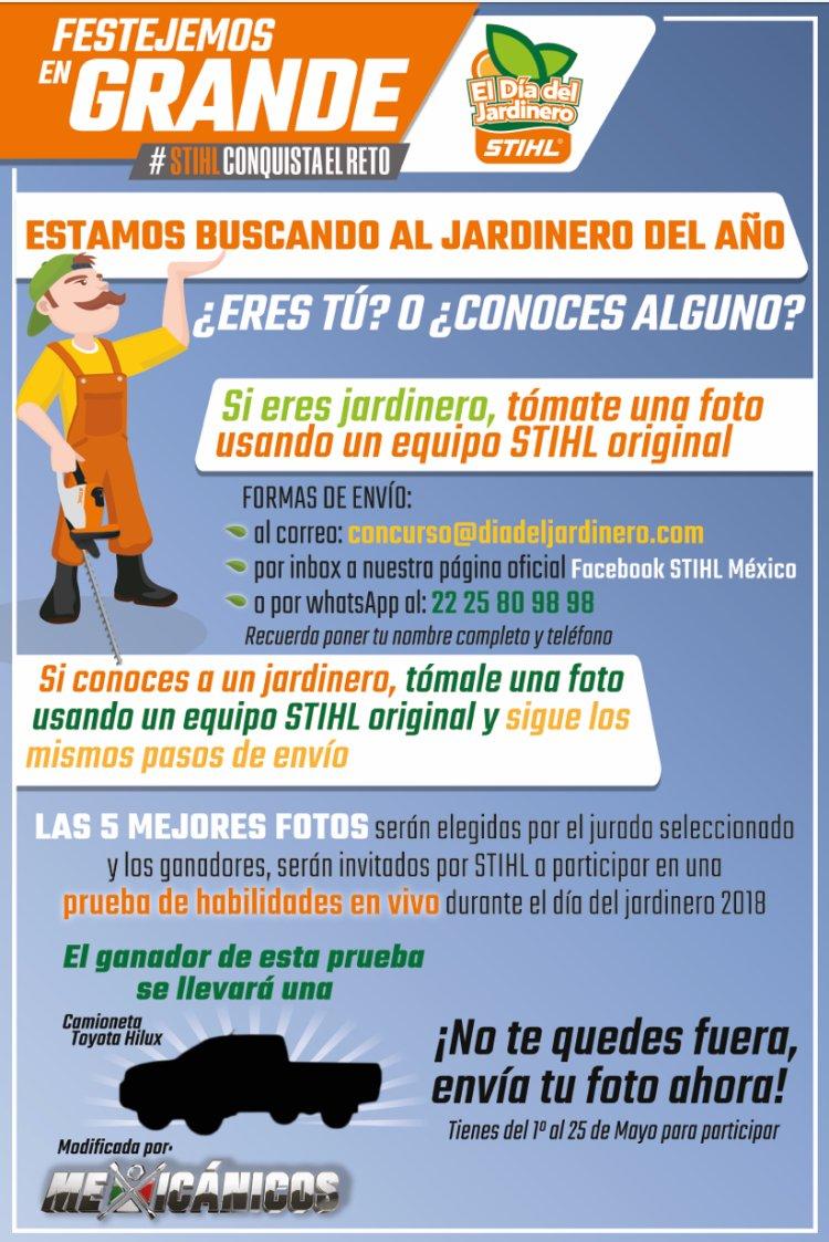Hermosa Reanudar Las Habilidades Laborales Comunes Regalo ...