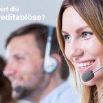 Image for the Tweet beginning: Creditplus-Kunden können ihren #Kredit vorzeitig