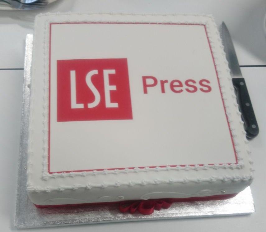LSE PRESS