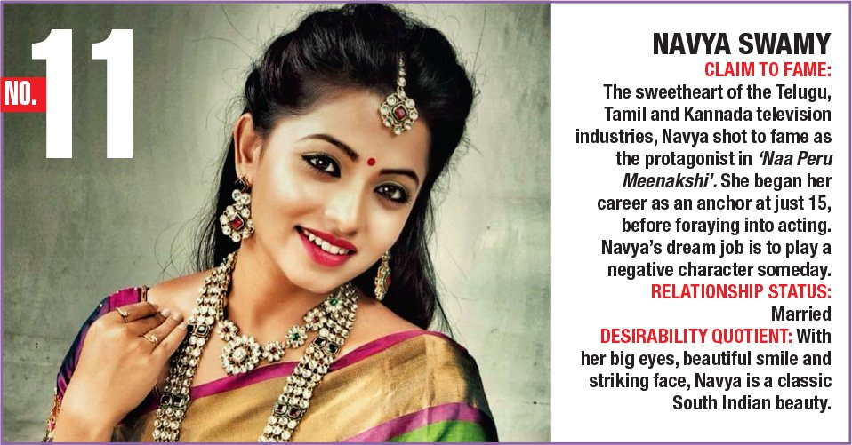 Hyderabad Times On Twitter The Sweetheart Of The Telugu Tamil And
