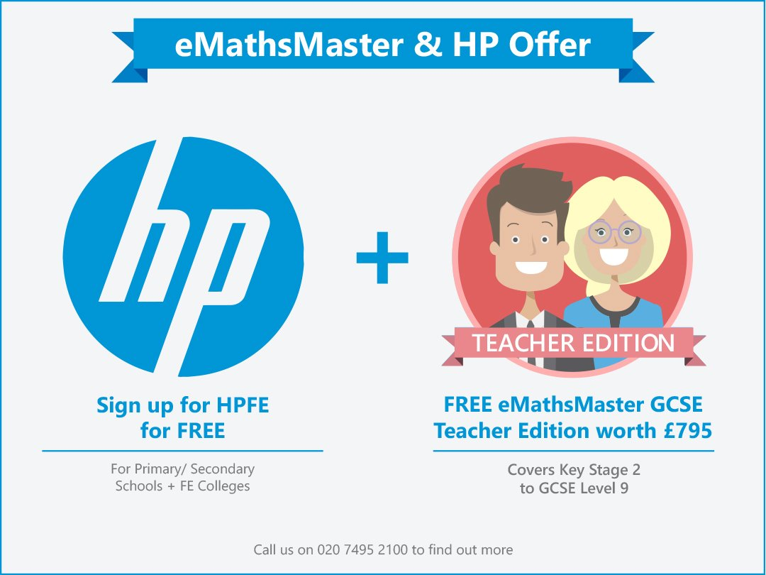 Teach maths online and get paid