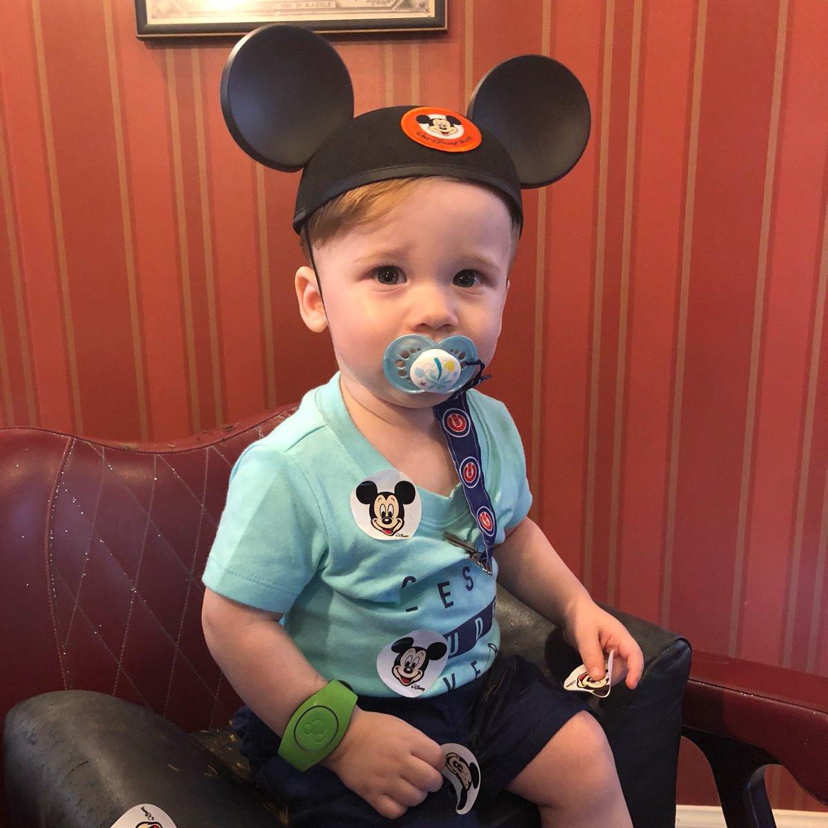 Walt Disney World Today On Twitter Well Definitely Make Sure To