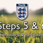 Image for the Tweet beginning: The FA are expected to