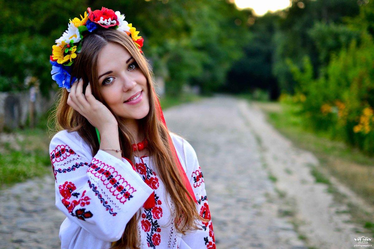 Горячие украиночки фото, звезды русские плейбоя