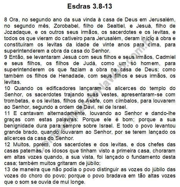 Português - Español - English  https://t.co/hDiWJbe9TV  https://t.co/0QMEiJNOVK  #Bíblia #Biblia #Bible https://t.co/9y1b3LumAQ