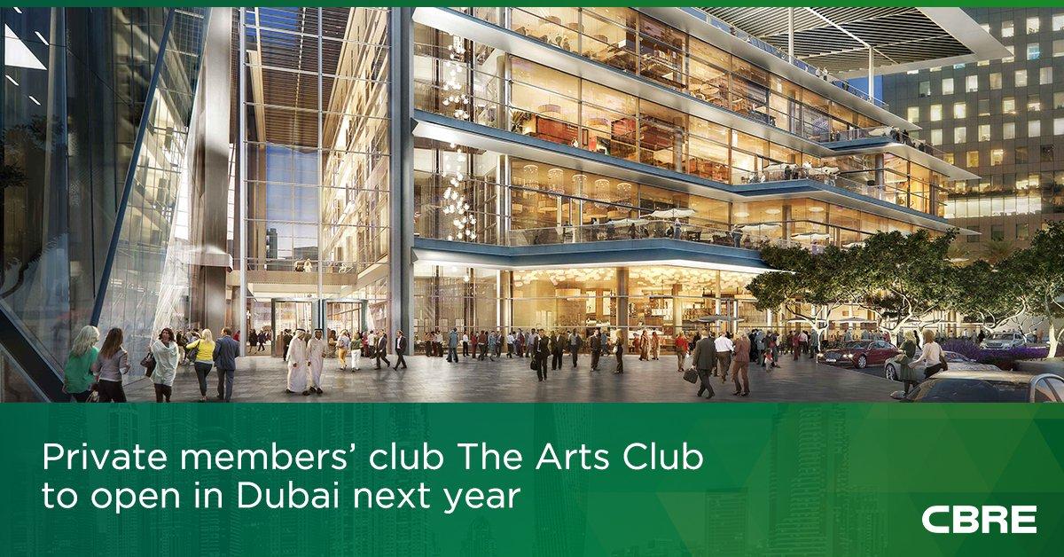 CBRE Bahrain | CBRE Commercial Real Estate | CBRE