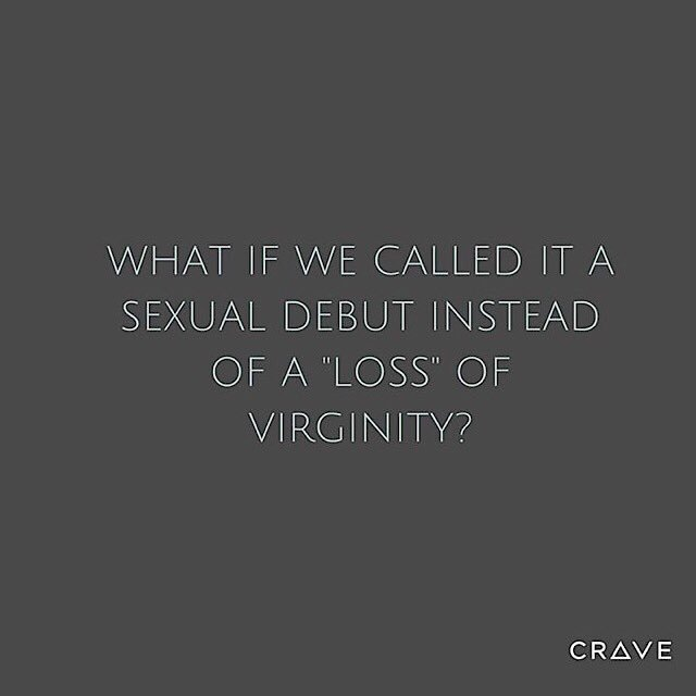 the flawed concept of virginity in our society The role of business in society is a legitimate aspect of business leadership it is not in conflict with growth or profitability, but an integral part of successful management practice and sustainable business building.