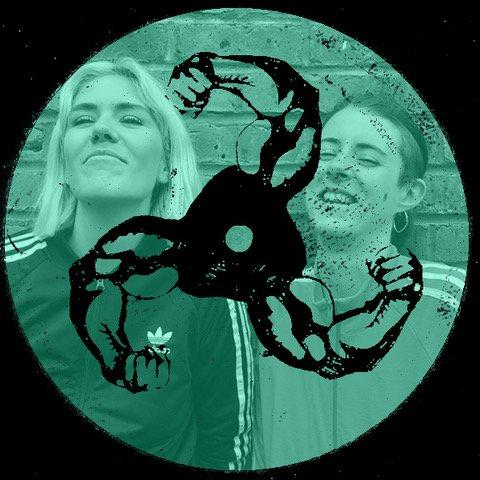 FMB MIXTAPE 98 | @rawsilkdjs feelmybicep.com/fmb-mixtape-98…