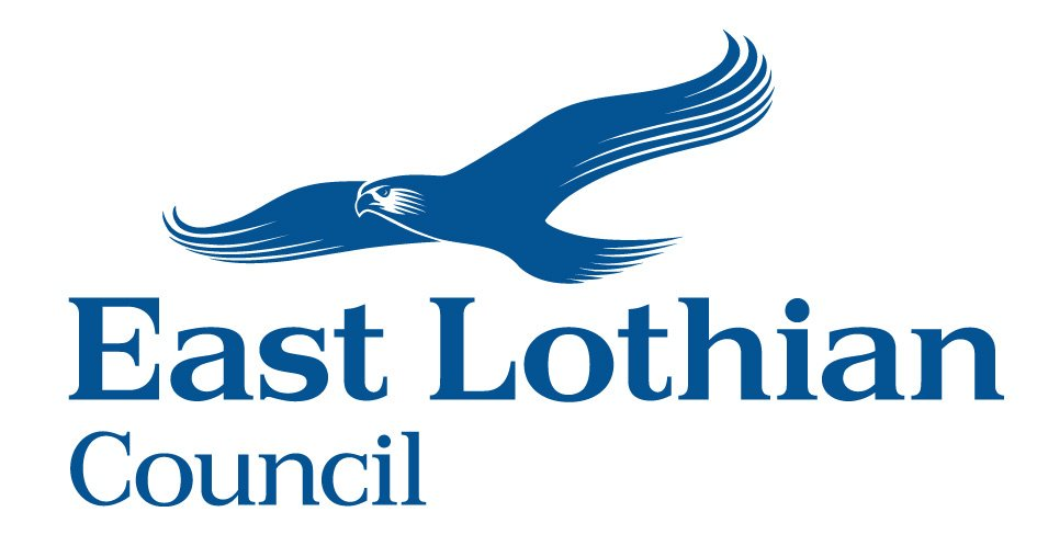 Image result for east lothian council