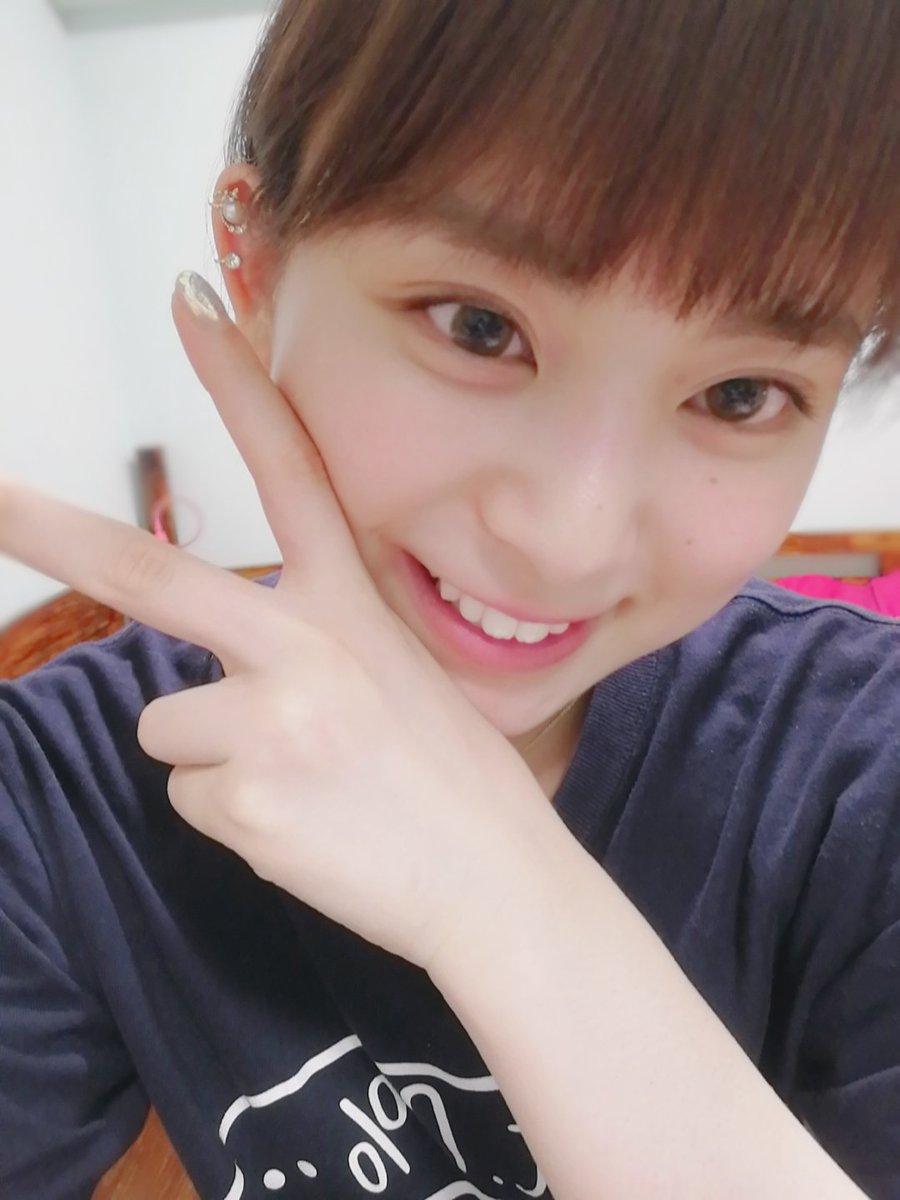 安田乙葉 on Twitter:
