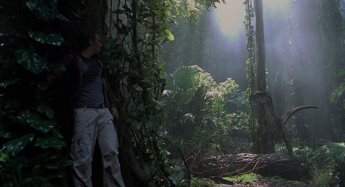 jurassic park 3 full movie viooz
