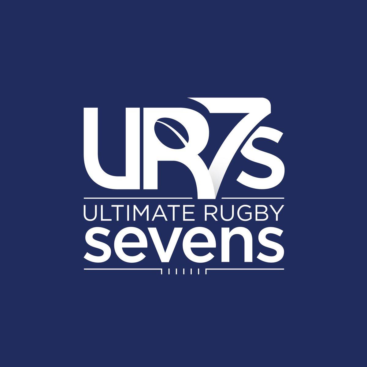 UR7s on Twitter: