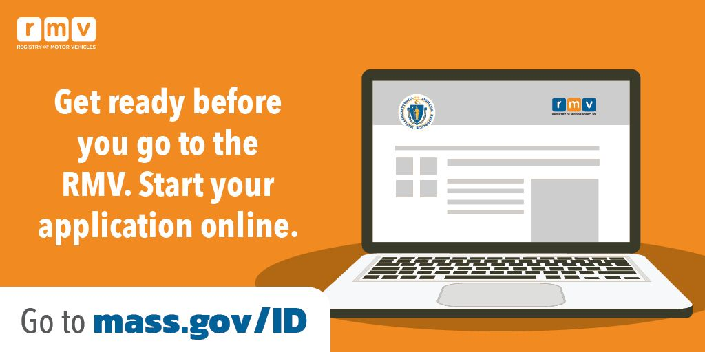 Visiting Http M Gov Id Is Easiest Way To Begin Processing Your License Or Transaction Get Information And Start Lication Online For A