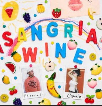 "Camila Cabello  >> álbum ""Camila"" (II) - Página 30 DdZhGBaW0AAGa7s"