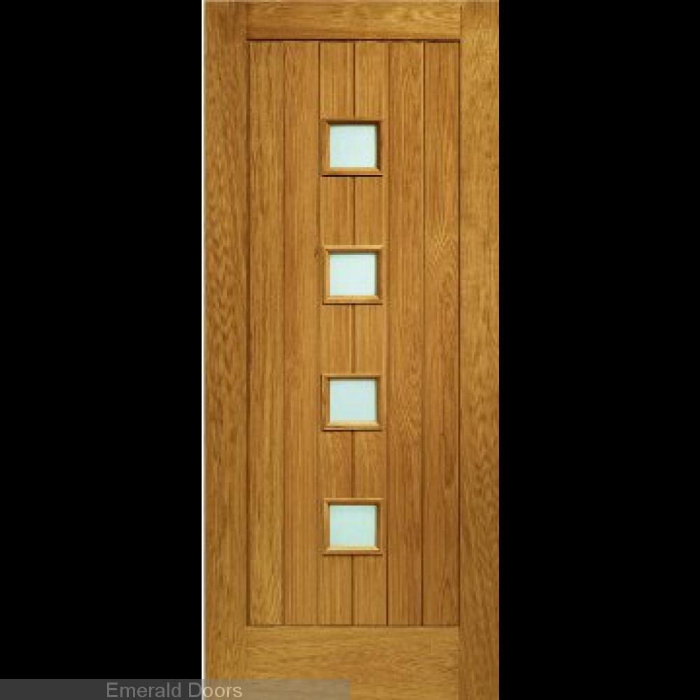 ... #GlassDoor #FrenchDoor //.emeralddoors.co.uk/external-pre-finished-doors/sienna-external- door-fully-finished u2026pic.twitter.com/F0Z2gNkdzF  sc 1 st  Twitter & Emerald Doors LTD (@EmeralddoorsLtd) | Twitter
