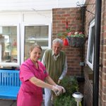 There is something magical about #summer, spending time outside does wonders for your soul, @PelhamHouse123 are keeping their residents motivated to step outside and enjoy this fantastic weather. If you truly love nature, you will find beauty everywhere!