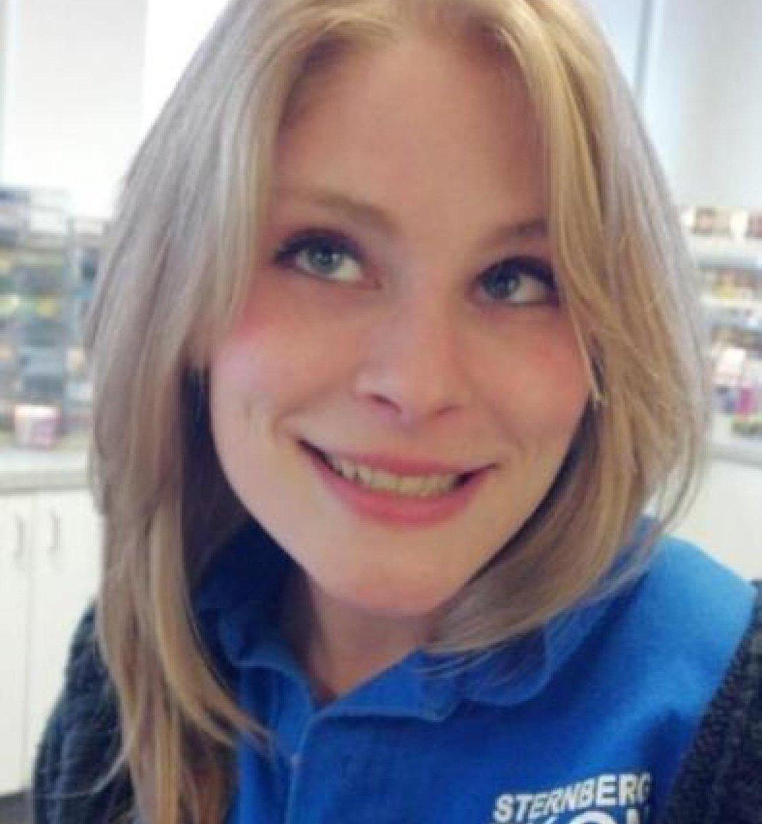 Her body has never been found. http://www.woodtv.com/news/jeffrey-willis-investigation/verdict-reached-in-jessica-heeringa-murder-trial/1181626362  … ...