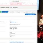 """""""Abbiamo fatto tantissimo e vogliamo fare ancora di più. Con #Salesforce, l'informazione del cliente non avrà più zone buie per nessuno dei reparti in azienda, dalla vendita al service"""".  Luca Villotta CTDO @gruppoautostar #ADD18 #AutomotiveDealerDay #CustomerService"""