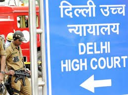 Priyadarshini Mattoo case: Delhi HC asks convict to give his education details https://t.co/ec4rLVsf0X via @TOIDelhi https://t.co/6MPF0cxrqF