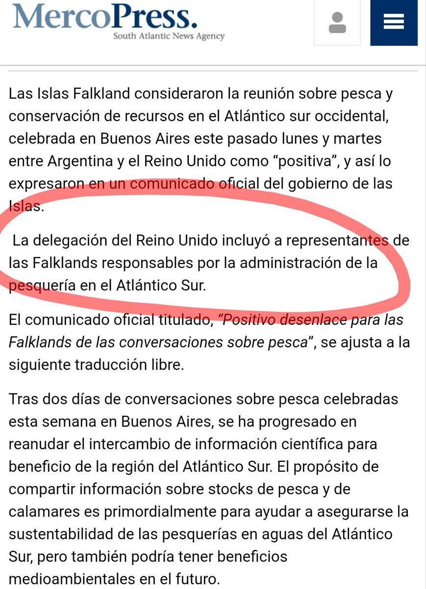 Excepcional Oficial Fontanero Reanudar Elaboración - Ejemplo De ...