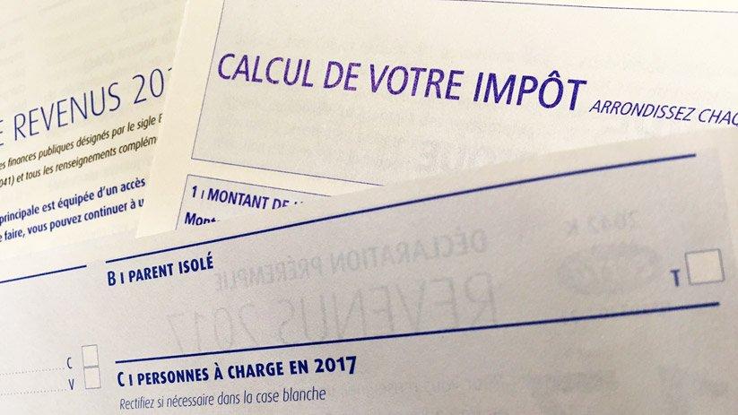 Toutsurmesfinances toutsur twitter - Grille indicative pension alimentaire ...